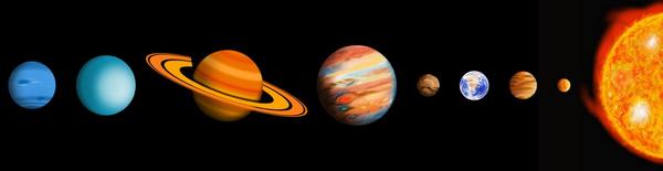 Fy 424 planeterna
